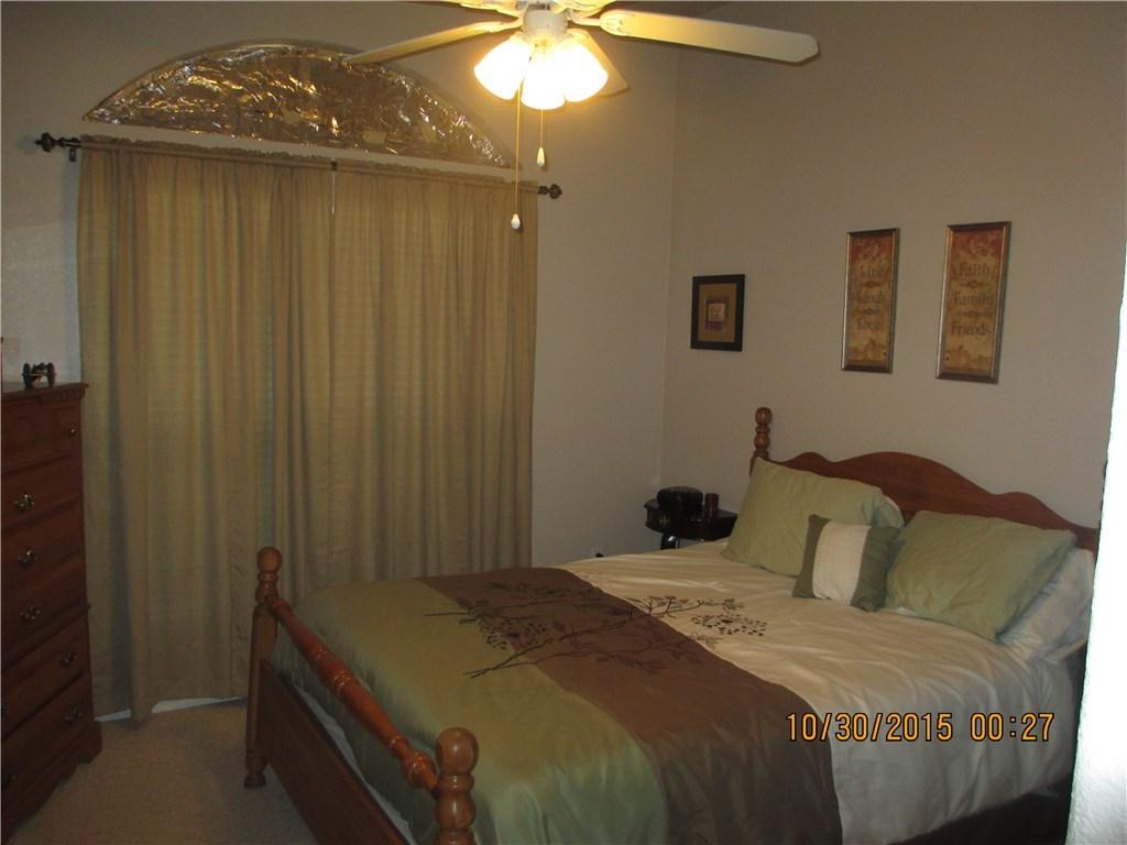 Sold Property | 117 Dollar Bill  Drive Abilene, TX 79602 9
