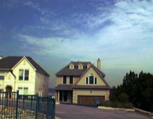 Sold Property | Address Not Shown Austin, TX 78731 0