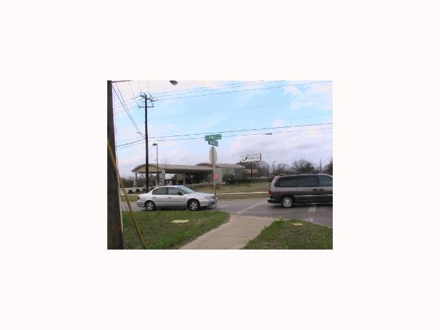 Withdrawn | 1139 Braker Austin, TX 78758 1