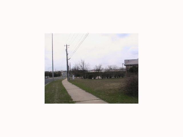 Withdrawn | 1139 Braker Austin, TX 78758 2
