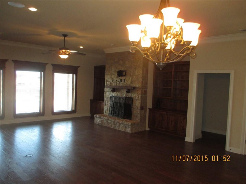 Sold Property | 290 Magnum  Street Tuscola, TX 79562 1
