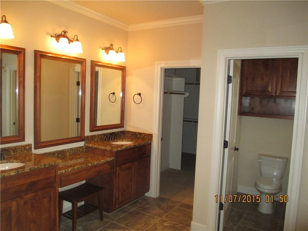 Sold Property | 290 Magnum  Street Tuscola, TX 79562 2