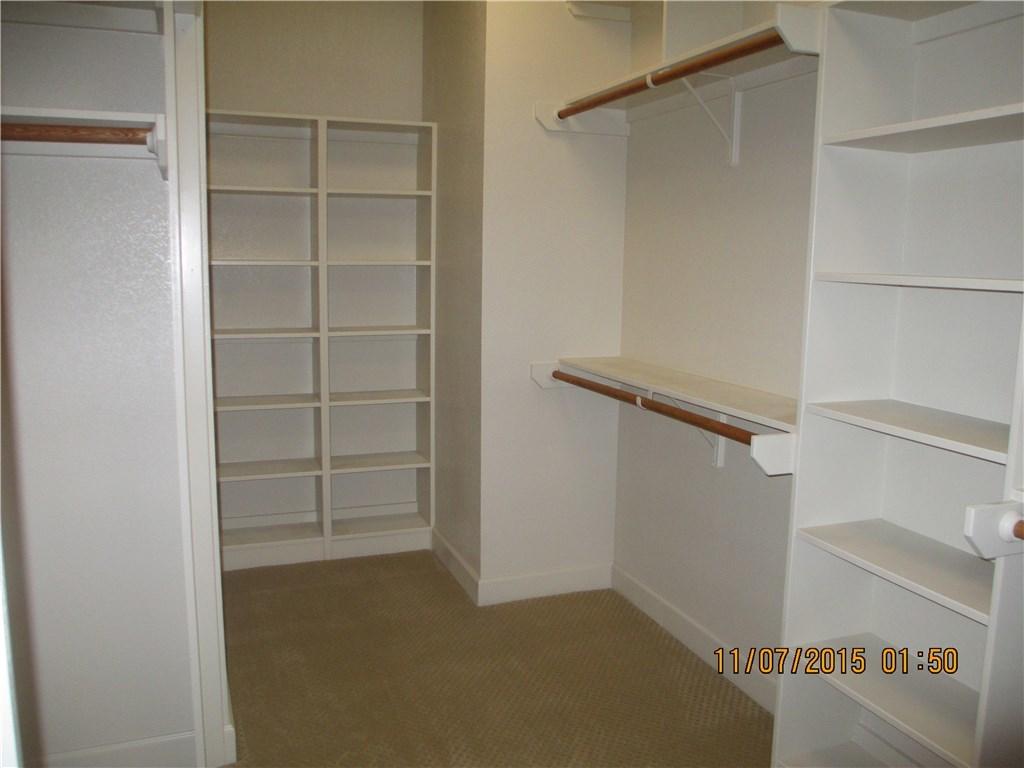 Sold Property | 290 Magnum  Street Tuscola, TX 79562 3