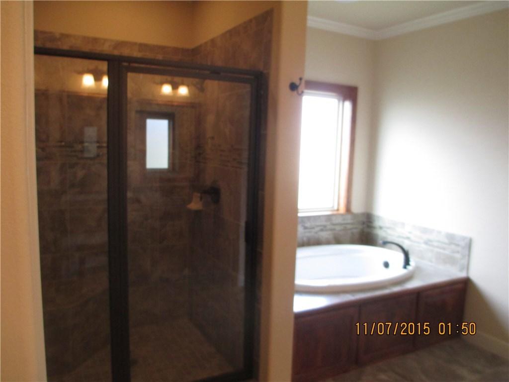 Sold Property | 290 Magnum  Street Tuscola, TX 79562 4