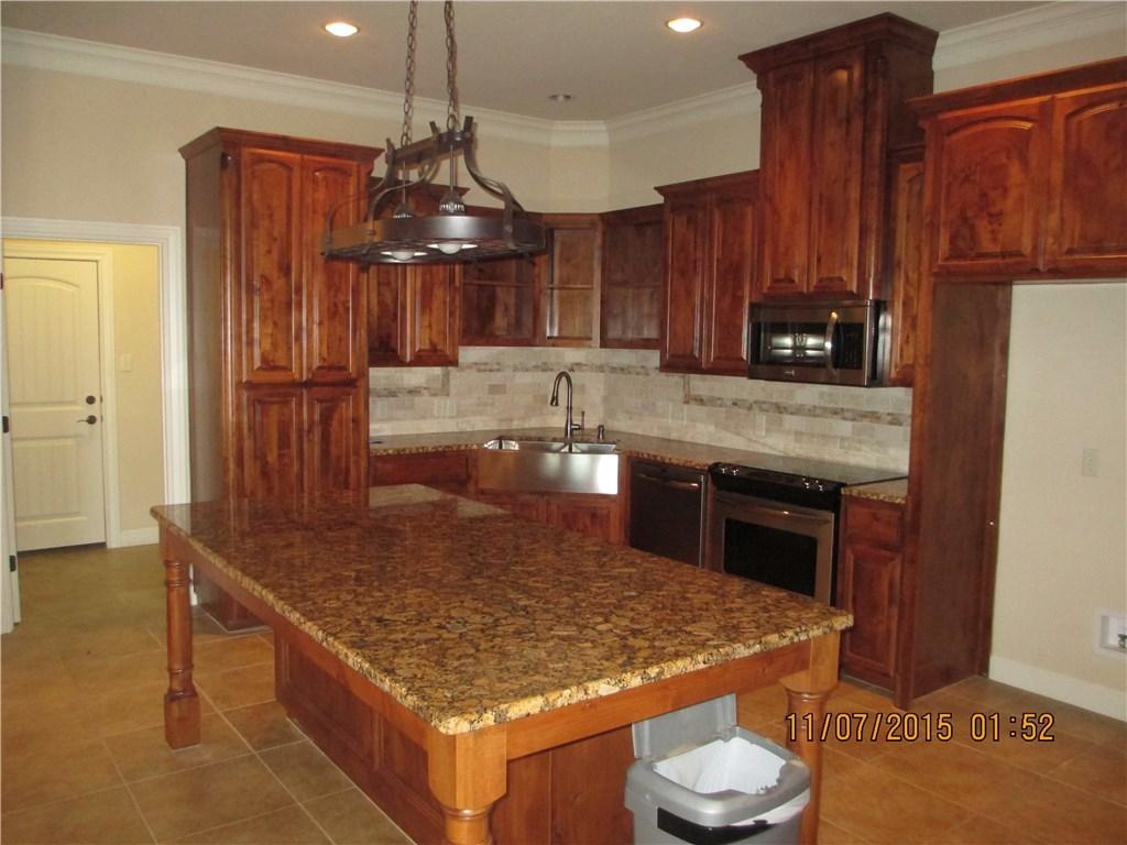 Sold Property | 290 Magnum  Street Tuscola, TX 79562 7