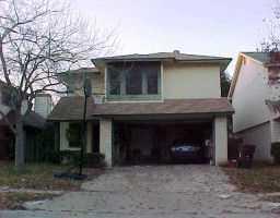 Sold Property   Address Not Shown Austin, TX 78729 0