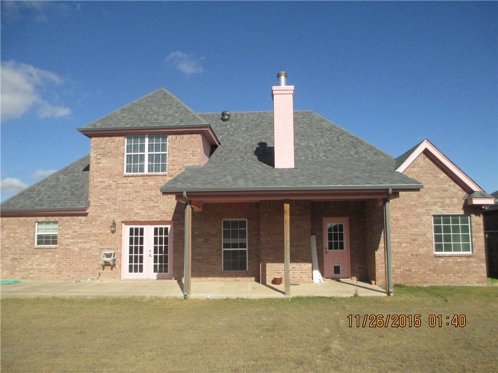 Sold Property | 2125 Republic  Avenue Abilene, TX 79601 14