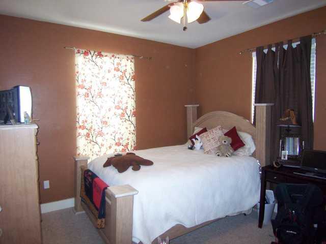 Withdrawn   5401 Duval  ST Austin, TX 78751 4