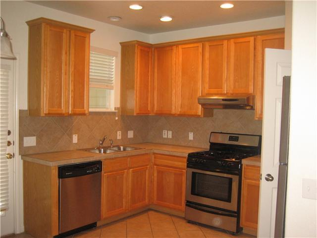 Sold Property | 705 Nelray  BLVD Austin, TX 78751 1