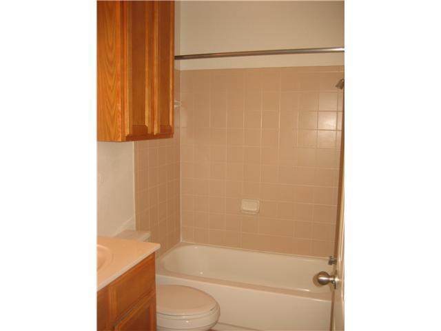 Sold Property | 705 Nelray  BLVD Austin, TX 78751 2