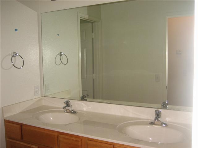 Sold Property | 705 Nelray  BLVD Austin, TX 78751 3