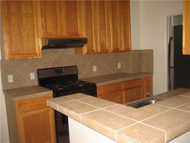 Sold Property | 705 Nelray  BLVD Austin, TX 78751 4