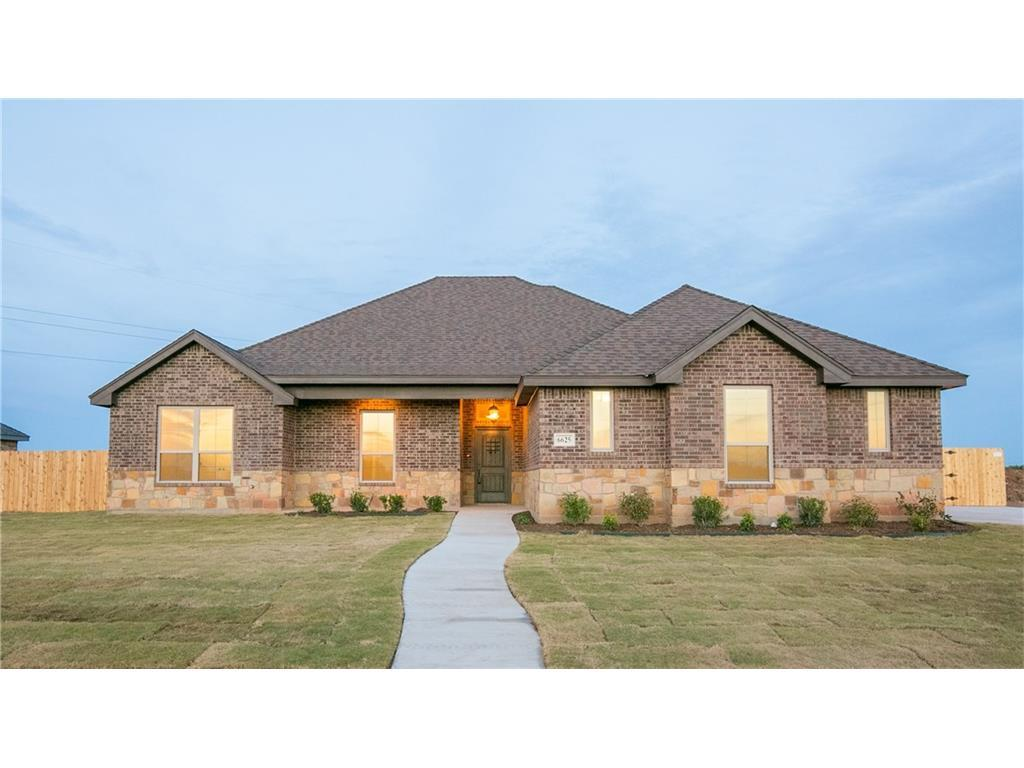 Sold Property | 6625 Tradition  Drive Abilene, TX 79606 0