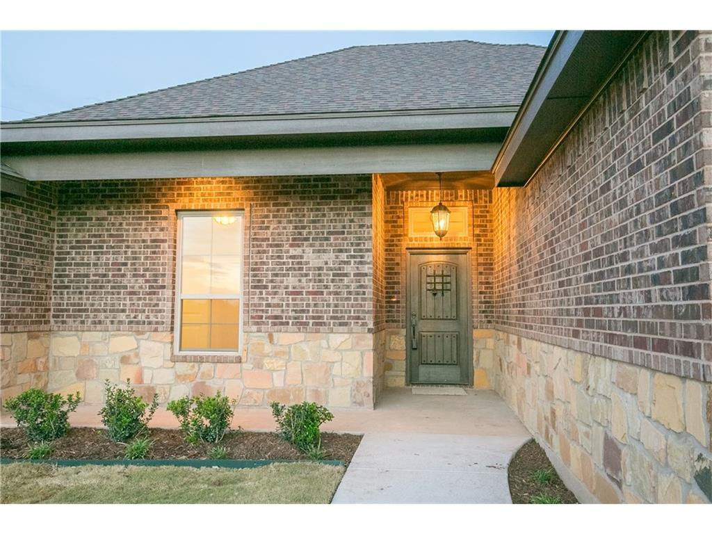 Sold Property | 6625 Tradition  Drive Abilene, TX 79606 2