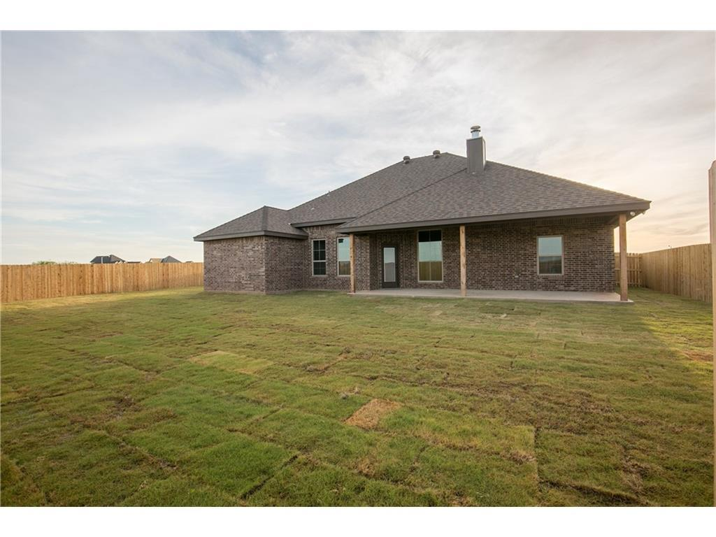 Sold Property | 6625 Tradition  Drive Abilene, TX 79606 23