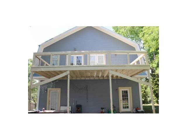 Sold Property | 3111 Hemphill  PARK Austin, TX 78705 1