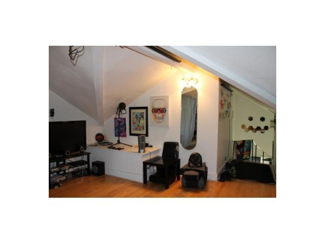 Sold Property | 3111 Hemphill  PARK Austin, TX 78705 12