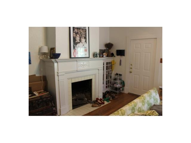 Sold Property | 3111 Hemphill  PARK Austin, TX 78705 16