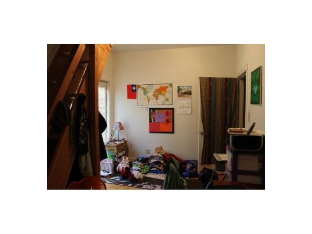 Sold Property | 3111 Hemphill  PARK Austin, TX 78705 17