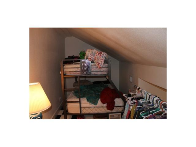 Sold Property | 3111 Hemphill  PARK Austin, TX 78705 18