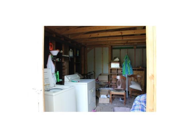 Sold Property | 3111 Hemphill  PARK Austin, TX 78705 20