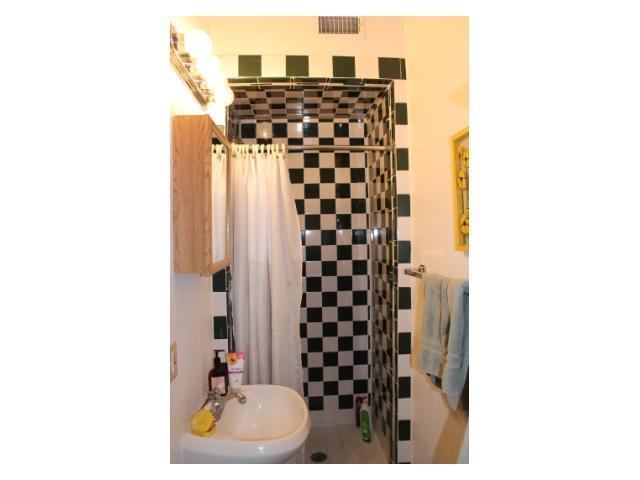 Sold Property | 3111 Hemphill  PARK Austin, TX 78705 22