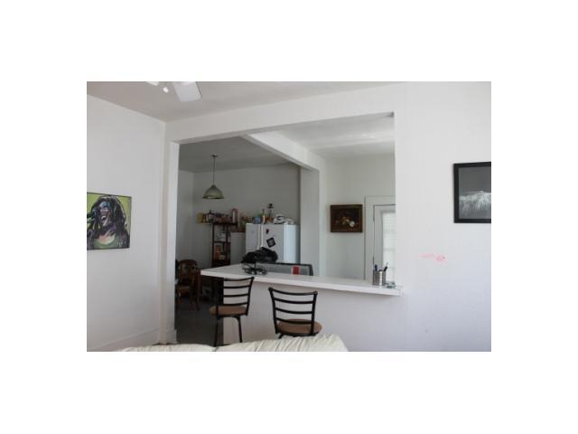 Sold Property | 3111 Hemphill  PARK Austin, TX 78705 3