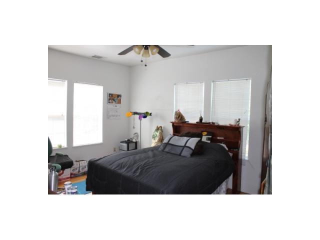 Sold Property | 3111 Hemphill  PARK Austin, TX 78705 4