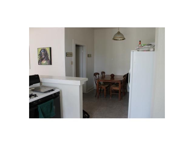 Sold Property | 3111 Hemphill  PARK Austin, TX 78705 5