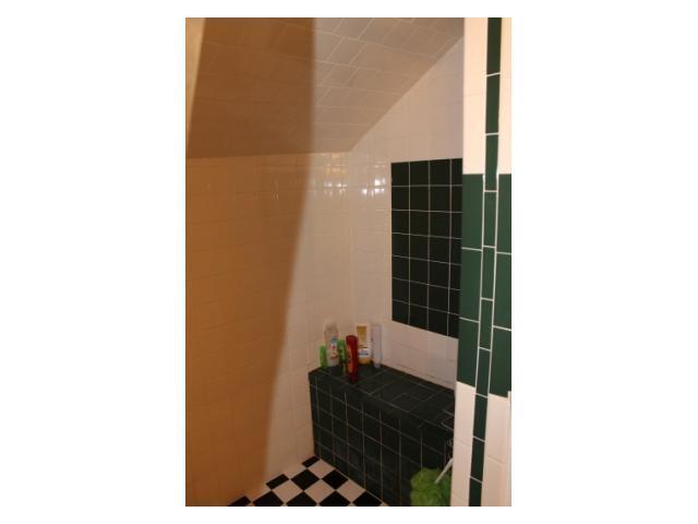 Sold Property | 3111 Hemphill  PARK Austin, TX 78705 7