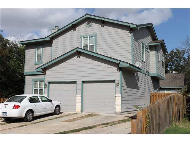 Sold Property | 504 Nelray  BLVD Austin, TX 78751 0