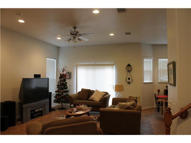 Sold Property | 504 Nelray  BLVD Austin, TX 78751 1