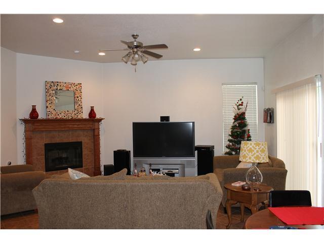 Sold Property | 504 Nelray  BLVD Austin, TX 78751 2
