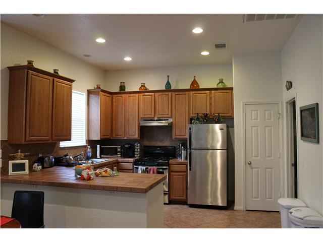 Sold Property | 504 Nelray  BLVD Austin, TX 78751 3