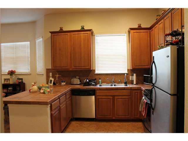 Sold Property | 504 Nelray  BLVD Austin, TX 78751 4