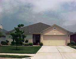 Sold Property | 3100 WAVECREST  BLVD Austin, TX 78728 0