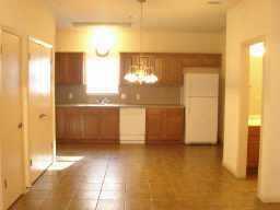 Withdrawn | 1180 Greenwood  AVE #A Austin,  78721 1