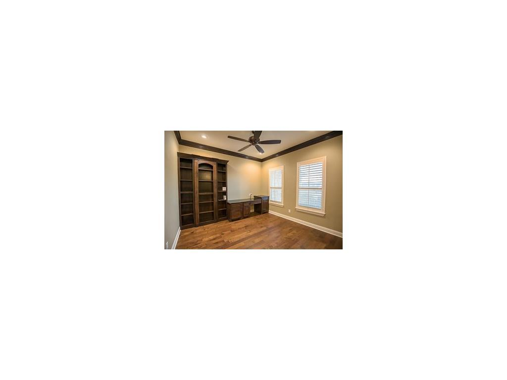 Sold Property | 6233 Tradition Drive Abilene, Texas 79606 5