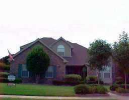 Sold Property | 12300 AUDANE  DR Austin, TX 78727 0