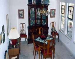 Sold Property | 12300 AUDANE  DR Austin, TX 78727 2