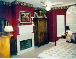 Sold Property | 12300 AUDANE  DR Austin, TX 78727 3