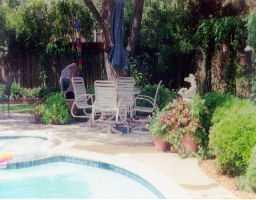 Sold Property | 12300 AUDANE  DR Austin, TX 78727 5
