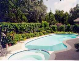 Sold Property | 12300 AUDANE  DR Austin, TX 78727 6