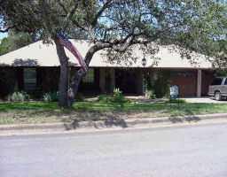 Sold Property | 9204 SAN DIEGO  RD Austin, TX 78737 0