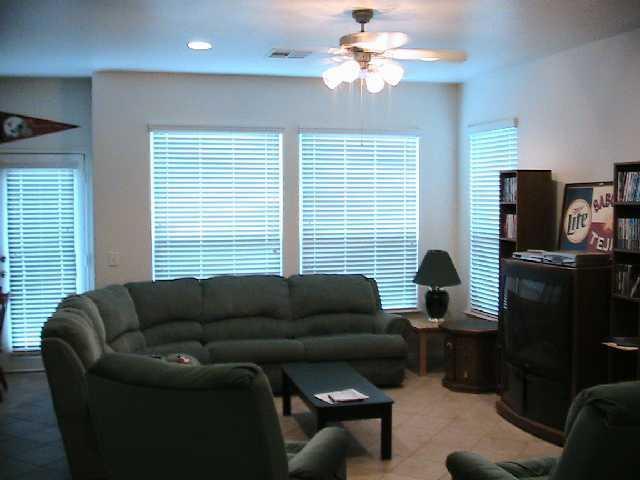 Withdrawn   106 Nelray  BLVD Austin,  78751 1