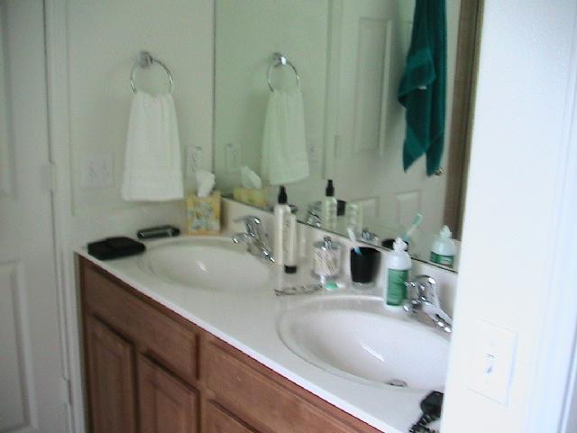 Withdrawn   106 Nelray  BLVD Austin,  78751 5