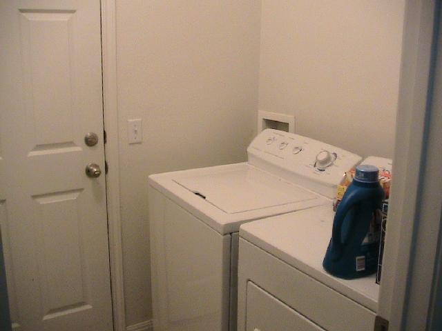 Withdrawn   106 Nelray  BLVD Austin,  78751 7