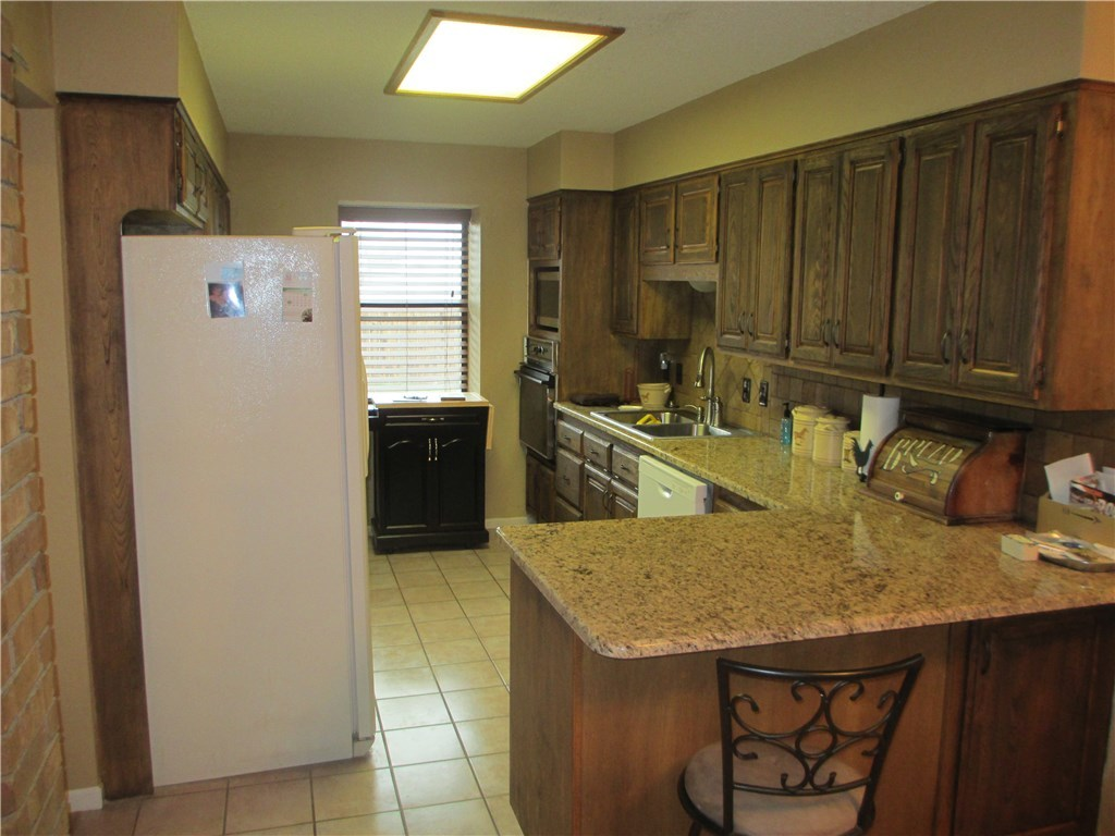 Sold Property | 6 Zachry Cove Abilene, Texas 79606 10
