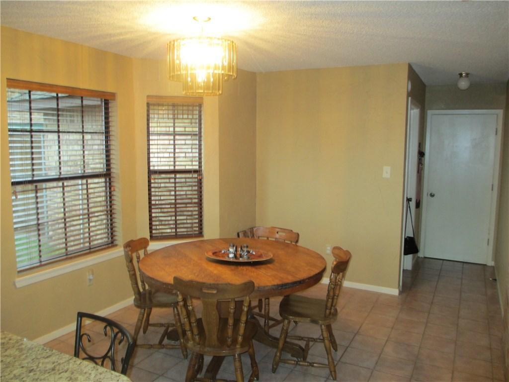 Sold Property | 6 Zachry Cove Abilene, Texas 79606 11