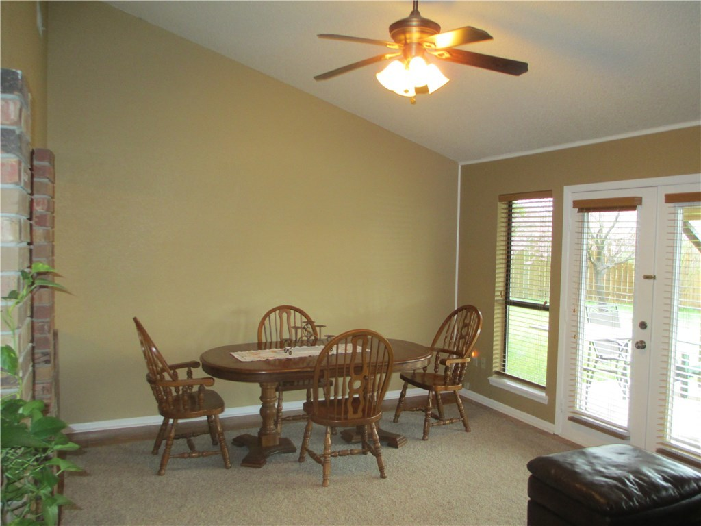 Sold Property | 6 Zachry Cove Abilene, Texas 79606 12
